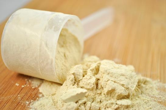 Weight Loss Shake - Protein Powder