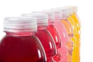 sport-or-fruit-drinks